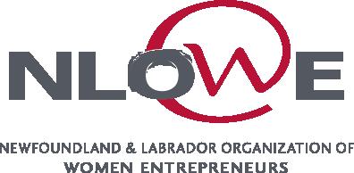 nlowe logo