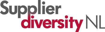certification - supplier diversity logo