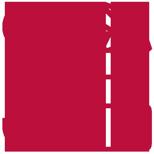 export activity icon
