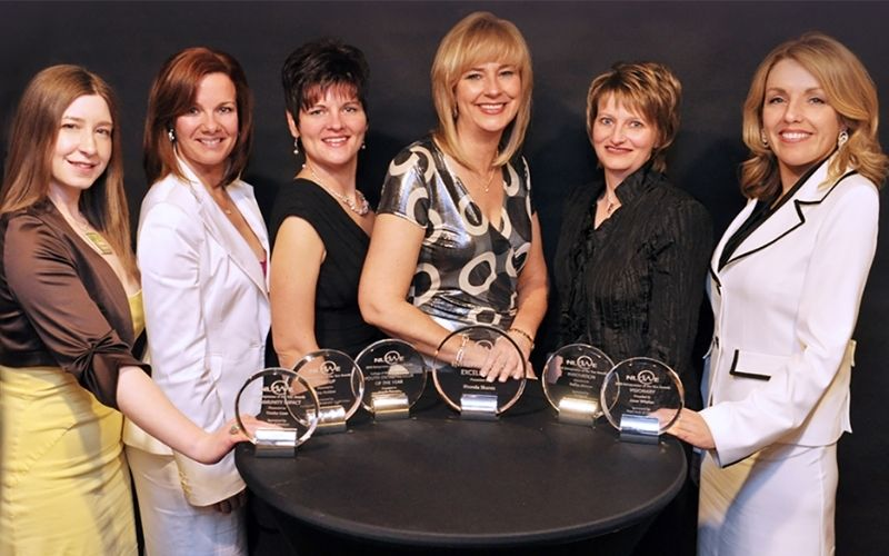 2010-nlowe-award winners