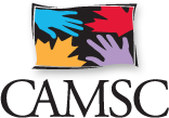 certification CAMSC logo