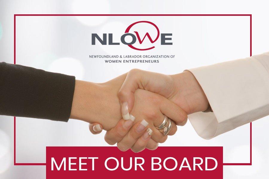 meet our board