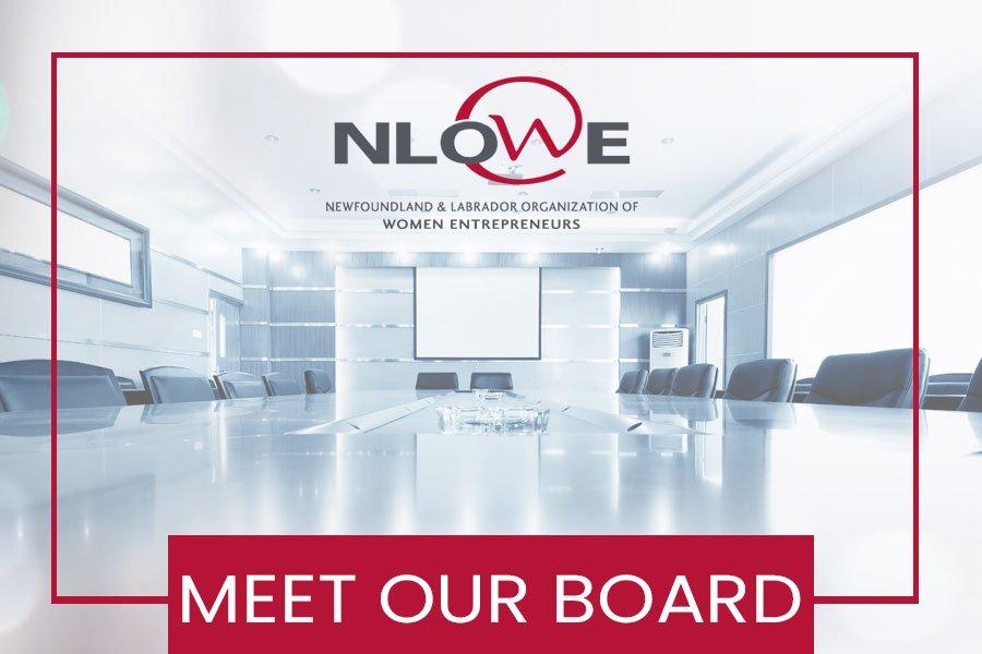 nlowe board