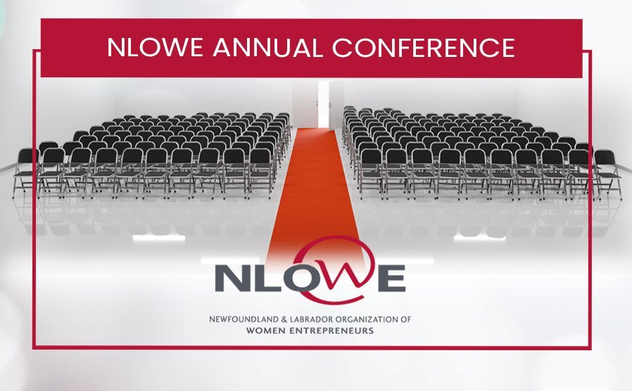 nlowe annual conference
