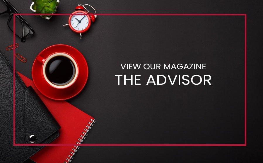 nlowe advisor image